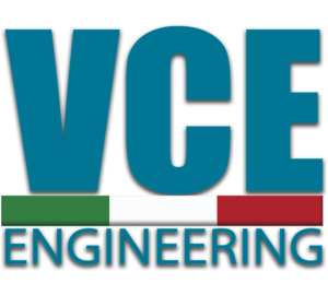 VCE ENGINEERING s.r.l.